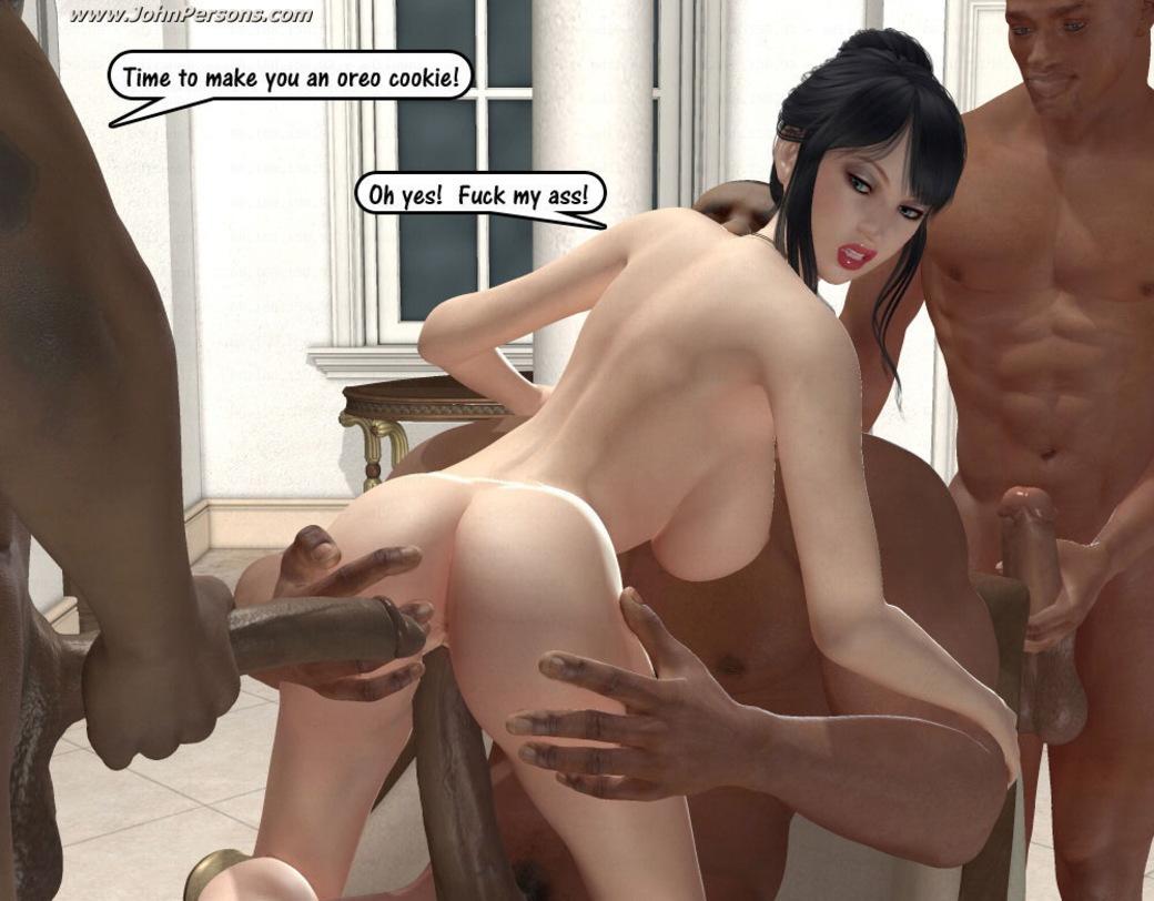 Download fre sex animat pics nackt vids