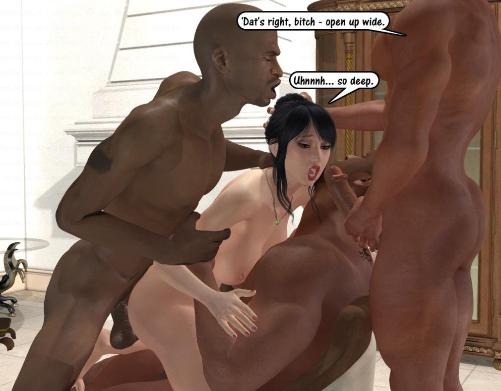 porno-shemale-sayt