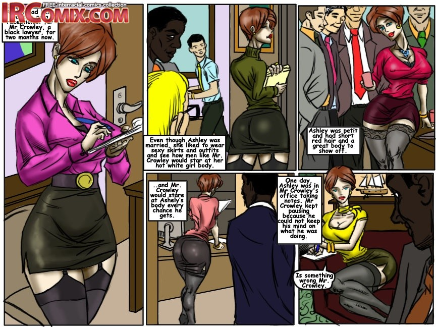 Interracial cuckold sims 01 - 3 7