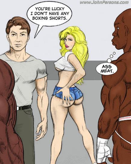 Porn mature women teaching boys xex