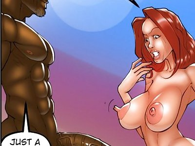 black dick porn